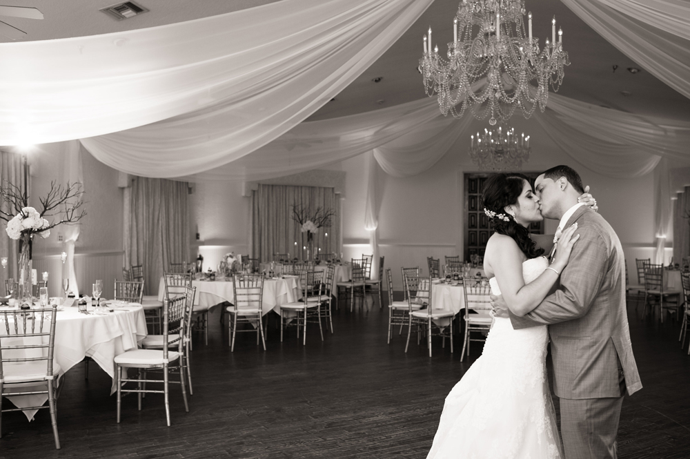 W Drapings Custom Event Draping Chiffon Ceiling Treatments And
